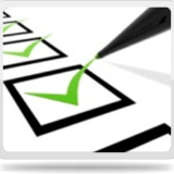 pest-control-checklist-160x160-min