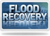 floodrecovery-min
